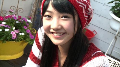 椎名ももアイドル動画