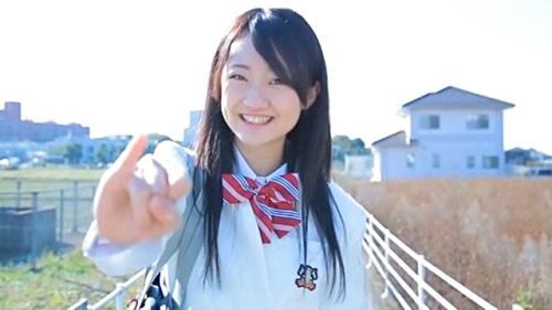 尾崎愛花の画像